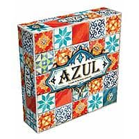 Azul Board Game for 22.84 (Amazon) $22.84