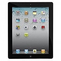 Apple iPad 2 - Assorted Colors & Sizes $  85+