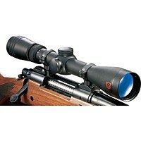 Redfield Revolution™ Riflescopes
