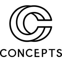 50% off all shoes @CNCPTS.com