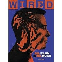 Discountmags: Super Bowl Sale- Wired- $4.50, ESPN- $4.65 & More