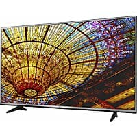 "LG - 65"" Class (64.5"" Diag.) - LED - 2160p - Smart - 4K Ultra HD TV - Gray/Black $  799.99 @ Best Buy"