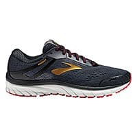 Brooks Adrenaline GTS 18 (Mens) $79.99 w/ free shipping @ Dicks Sporting Goods