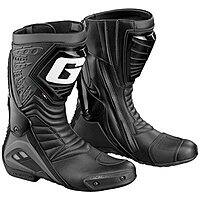 Gaerne Motorcycle Boots $89 and $99, free shipping at $100. add filler to break $100 $101.49