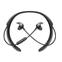 Bose QC30 noise cancelling- Factory renewed
