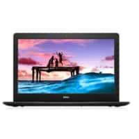 Dell Inspiron 15 3000 Laptop + $100 Visa GC: i3-7020U, 4GB, 128GB SSD, 1080p $303.80 + Free Shipping