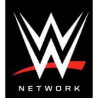 Some of the WWE Netowork for a Limited Time Image