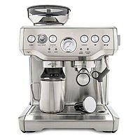 Breville BES870XL Barista Express Espresso Machine - $399.99 + eBay Bucks