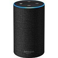 Amazon Echo (2nd Generation) $49.96