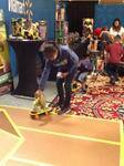 Teenage $  49.00 Mutant Ninja Turtles Remote Control Skateboarding Mikey, Walmart Exclusive