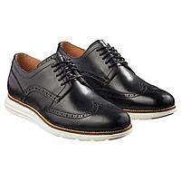 Costco: Cole Haan Men's Original Grand Wingtip Oxford Shoe $41.97 + Shipping Included