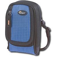 $  1.99  Lowepro Ridge 30 Camera Bag