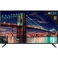 """TCL 75"""" 6 Series Roku TV Best Buy - $1499"""