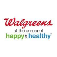 20% Off Pregnancy Tests, Fertility Aids, Skin Care & More at Walgreens
