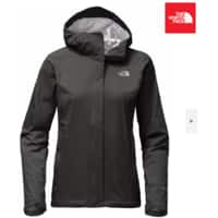 The North Face Women's Venture 2 Jacket: $  62.09 + Free Shipping