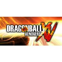 Bandai Namco PC Digital Sale: Dragonball: Xenoverse 2 $  22.50, Xenoverse $  8.55, Naurto Shippuden: Ultimate Ninja Storm 3 Full Burst $  6.82 & More via GamersGate