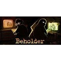 Beholder (PC Digital Download) $3.40