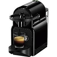 Nespresso - Inissia Espresso Maker $74.99 plus $50 gc bestbuy