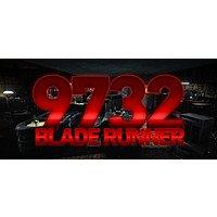 Blade Runner 9732 (PC Digital Download) Free