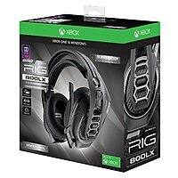 Plantronics Rig 800LX SE for Xbox One And Windows - Dolby Atmos - $75 (50% off!!!) $74.99 @ Bestbuy.com
