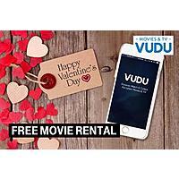 T-Mobile Tuesdays (2/13/18) - Free Vudu Rental, Free Denny's Pancakes, $25 to Restaurant.com, Buy 2 Get 40% Off UE Boom 2