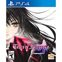 Power Up Pro/Elite Pro Members: Tales of Berseria (PS4), Naruto Shippuden Ultimate Ninja Storm 4 Road to Boruto (PS4/Xbox One), Digimon World: Next Order (PS4) $  14.99 Each & More