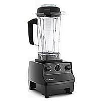 Vitamix 5200 Blender (Black) $298.94 + Free Shpping via Amazon