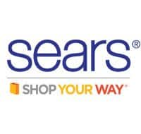 Shop Your Way Members: $10 to use on Sears  - valid in store only (YMMV)