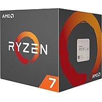 AMD Ryzen 7 1700 8-Core 3GHz Desktop Processor $192.09 + Free Shipping