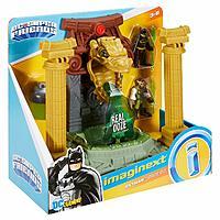 Fisher-Price Imaginext DC Super Friends Batman Ooze Pit $8 + Free S/H