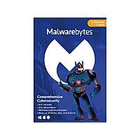 Malwarebytes Anti-Malware 3.0 (5 Device/1-Year; Key Card) $24.99 + Free Shipping via Newegg