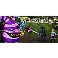 Fearless Fantasy (PC Digital Download) FREE via Steam Image