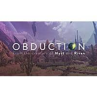 Obduction (PC Digital Download) FREE via GOG
