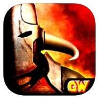 Warhammer Quest 2 (iOS Game App) for FREE via Apple App Store (Normally $4.99) Image