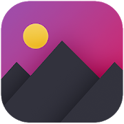 Pixomatic Photo Editor (iOS or Android App) FREE (Originally $4.99) Image