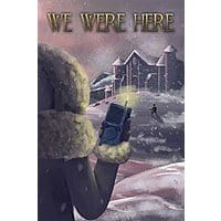 We Were Here (Xbox One Digital Download) FREE w/ Xbox Live Gold Membership (Must Login to View) Image