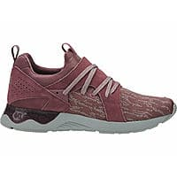 Asics Tiger Unisex GEL-Lyte V Sanze Shoes (various sizes) $25.45 & More + Free S/H