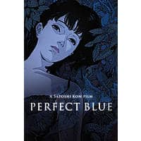 Digital HD Anime Films: Perfect Blue, Penguin Highway or Yu-Gi-Oh! The Movie $5 Each via FandangoNow