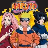 Naruto Season 1, Boruto : Naruto Next Generations Season 1 or Naruto Shippuden Uncut Season 1 Sampler Pack (Digital SD) FREE via Microsoft Store Image