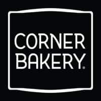 Corner Bakery Cafe Coupon: Buy One, Get One Free on Any Full Sized Breakfast, Lunch, or Dinner Entree (Valid thru 2/15)