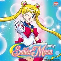 Sailor Moon: Season 1 Sampler Pack (English Dub) (Digital SD/HD) FREE via Microsoft Store Image