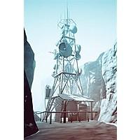 Frozen Soul (PC Digital Download) FREE via Microsoft Store (Original $4.99) Image