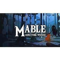 Mable & The Wood (PC Digital Download) FREE via GOG Image