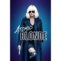 4K UHD Digital Films: Atomic Blonde, The Mummy (2017), Pitch Perfect 2, The Conjuring, Rambo (2008) $4.99 Each & More via Apple iTunes