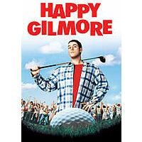 Digital HDX Movies: Happy Gilmore, Schindler's List, The World's End, Serenity 3 for $15 & More