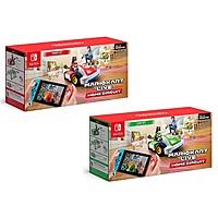 Mario Kart Live: Home Circuit - Nintendo Switch, Nintendo Switch Lite $89.99