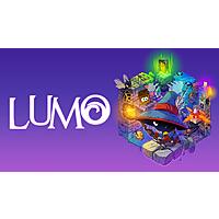 Lumo (Nintendo Switch Digital Download) $1.99 via Nintendo eShop
