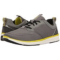 Clarks Orson Fast $  57.99