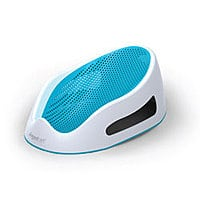 Angelcare Bath Support, Aqua $17.90 at amazon