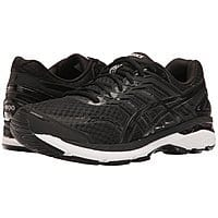 ASICS  GT-2000 NEWYORK 5 running shoes $47.99